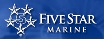 five-star-marine