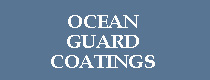 ocean-guard-coatings