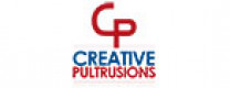 Creative Pultrusions, Inc